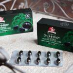 Dr.OHHIRA-probiootilised-toidulisandid_probiootikum 2