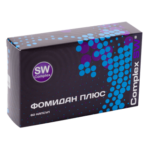 fomidan-60-photo (1)
