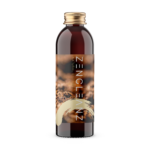 Amber-bottle-mockup-ONE_KIT-soil