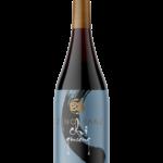 Bottle_Mockup_Chi_serie_Ginseng-update_grande