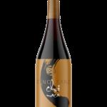 Bottle_Mockup_Chi_serie_Maca-2_grande